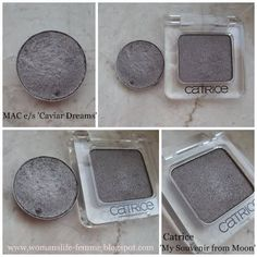 dupe catrice (120) mac