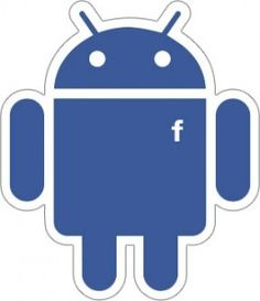 10 Amazing Android Facebook Timeline Covers for Android Lovers