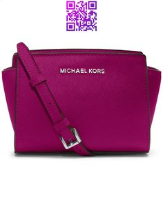 67703b2158b67 good mkbags. MICHAEL Michael Kors ...