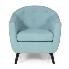 Found it at Wayfair.co.uk - Estepona Occasional Tub Chair