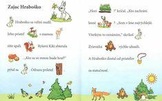 Preschool Activities, Classroom, Education, Handmade, Jar, Hand Made, Craft, Jars, Educational Illustrations