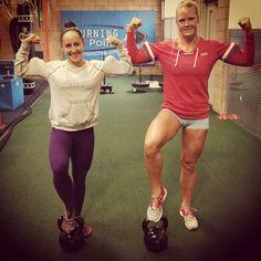 Cat Zingano, Holly Holm, Miesha Tate, Fast Workouts, Hometown Heroes, Brazilian Jiu Jitsu, Ronda Rousey, Mixed Martial Arts, Taekwondo