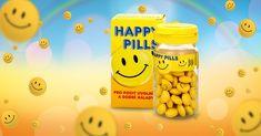 Jak upéct měkké marokánky | recept | jaktak.cz Pills, Convenience Store, Convinience Store