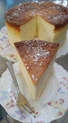 עוגת גבינה -מושלמתתת
