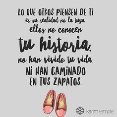 #quote #quotes #comment #comments #quoteoftheday #life #true #like #followme #beautiful #instalike #like4like #likeforlike #20likes #karimtemple #cambio #crece #ama #luz #coaching #consejo #tips #espiritual #lifecoach #inspirar #motivar #motivational #motivation