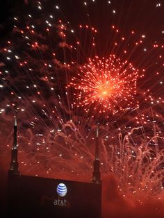 The Music City July 4th: Let Freedom Sing! celebration is one of the only fireworks show in the country that is choreographed to live music by a Grammy Award-winning symphony