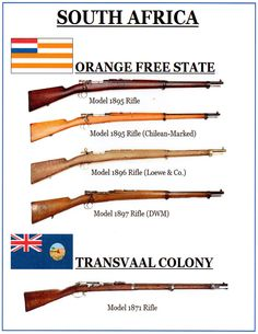 Civil War Heroes, Ww2 Weapons, Battle Rifle, Tactical Survival, Assault Rifle, Military Weapons, Military Equipment, Guns And Ammo, African History
