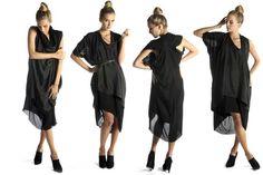 Fashion DIY « spin off stuff | spins & needles blog