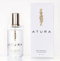 perfume_design_10