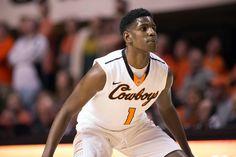Oklahoma State vs. Kansas State - 2/13/16 College Basketball Pick, Odds, and Prediction