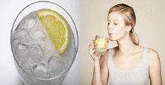 Paras tapa juoda vettä tyhjään vatsaan on juoda se lämpimänä, sillä näin se tarjoaa eniten terveyshyötyjä.