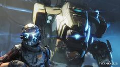 Titanfall 2 Gets New Trailer Featuring Single Player Campaign and Story, and it Looks Awesome  |  DualShockers