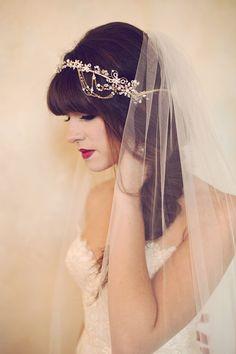 bohemian-luxe-winter-wedding-059   Ruffled