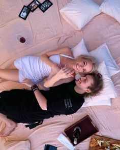 Michael Clifford is engaged to Crystal Leigh Cutest Couple Ever, Best Couple, 5sos Girlfriends, Girls Talk Boys, 5sos Michael, Australian Men, Beautiful Blue Eyes, Michael Clifford, Mikey Clifford