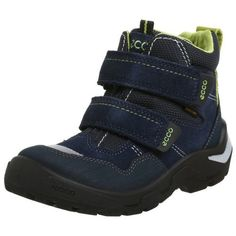 ECCO Toddler/Little Kid Snowride Alpine Boot ECCO. $78.00