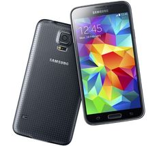 Samsung Galaxy S5 Prime: Unboxing + Review