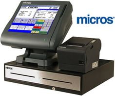 exacqVision integration with Micros 9700 POS System. The Micros 9700 is a widely used point-of-sale solution in the leisure and entertainment marketplace, and links POS transactions, back office functions, and guest management capabilities. Video surveillance capabilities are included to provide playback of digital video from within the auditing tools.  https://exacq.com/support/retail-analytics.html