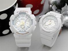 Everything I Know of Fashion Watches Baby G Shock, Watch Blog, Couple Watch, G Shock Watches, Casio Watch, Digital Watch, Fashion Watches, Michael Kors Watch, Jewlery