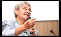 Canan Karatay: Açıklamaların Sağlık Bakanı Recep Akdağ Tarafından Yapıldığına İnanmıyorum