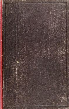 Volume 2 - The writings of Thomas Jefferson : being his autobiography, correspondence, reports, messages, addresses, and other writings, official and private. Pub. by the order of the Joint Committee of Congress on the Library, from the original manuscripts, deposited in the Department of State (1869)