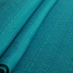 Didymos Indio Emerald. Mine is a 5 and all cotton :)