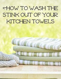 1000 ideas about towels smell on pinterest smelly towels laundry tips and cleaning. Black Bedroom Furniture Sets. Home Design Ideas
