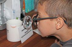 (Barum)detective activity kit, kids activities, detective activity for  kids, sleuth, under cover, kids games