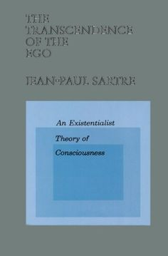 jean paul sartres no exit and existentialis essays papers