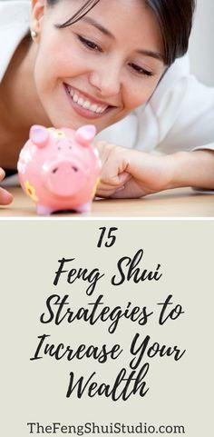Feng Shui can help you increase your wealth and prosperity. #fengshui #wealthbagua #fengshuibagua #fengshuihome #fengshuitips #prosperity #fengshuibasics #finances #improvefinances #homedecoration #selfimprovement #changeyourlife #improveyourlife