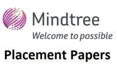 JobZ BaskeT: Mindtree Placement Papers 2016 - Interview Questio...
