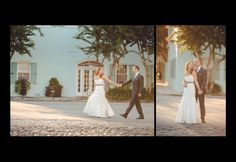 WhitePointGardens-Wedding-RBP 026 (Sides 51-52)