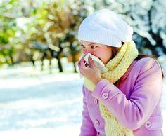 Дихати ротом – те саме, що їсти носом. Запущений нежить призводить до важких ускладнень, деформації обличчя та навіть смерті… #WZ #Львів #Lviv #Новини #Життя  #гайморит