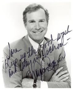 Wayne Rogers Wayne Rogers, In Memorium, Artist Film, Famous Faces, Glee, Art Pictures, Mash 4077, Comedy, Cinema