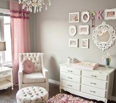 Glider Upholstered, Upholstered Glider, Upholstered Glider Chair, Upholstered Glider Chairs, Nursery Furniture