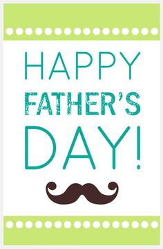 Happy fathers day quotes 2019 from daughters sons.Inspirational quotations for dad.Best funny sayings for daddy.Dad is my hero quotes.wishes. Happy Fathers Day Greetings, Happy Fathers Day Images, Happy Father Day Quotes, Father's Day Greetings, Greetings Images, First Time Dad, First Fathers Day, Father's Day Printable, Hero Quotes