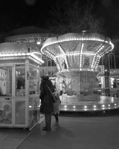 ©OceaneBelardi - 2013 - Paris (Quartier Bastille) Photography