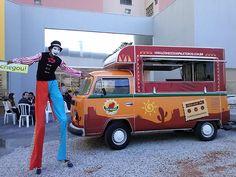 food truck food - Google zoeken