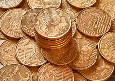 Quito, Gold Money, Wicca, Feng Shui, Coins, Personalized Items, Numb, Minions, Prosperity Affirmations