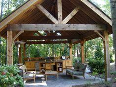 Gorgeous 39 Small Shelter House Ideas for Backyard Garden Landscape https://decorapatio.com/2017/06/01/39-small-shelter-house-ideas-backyard-garden-landscape/