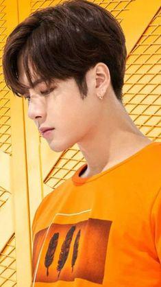 My sunshine 😘 Got7 Jackson, Jackson Wang, Mark Jackson, Youngjae, Kim Yugyeom, Jinyoung, Jaebum, Kpop, Rapper