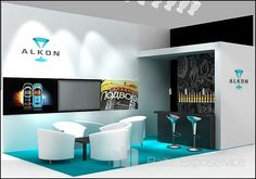 12 x 5 exhibition stands - Google Search