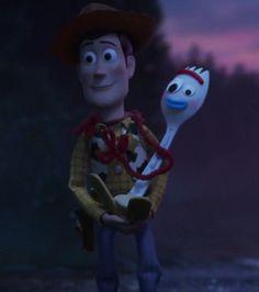 Toy Story, Woody And Jessie, Disney Pixar Movies, Disney Pictures, Disney Stuff, Movies Showing, Earth, Manga, Toys