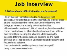 Some Sound Job Interview Advice Job Interview Answers, Job Interview Preparation, Interview Advice, Interview Skills, Job Interview Tips, Career Advice, Job Interviews, Behavioral Interview, Interview Outfits