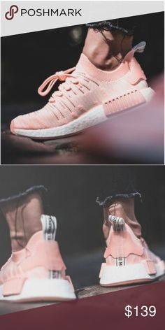 promo code b2a36 3066b Women s Original NMD R1 STLT Primeknit Shoes