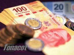 El mal crédito es malo para usted, su familia y su futuro. Estamos dispuestos a ayudarle hoy. Llame ahora. (844) 897-3018 http://credito.digimkts.com/