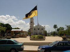 Yauco--municipio de Puerto Rico-datos y fotos-videos