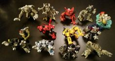 #Transformers #movie #robot heroes lot,  View more on the LINK: 	http://www.zeppy.io/product/gb/2/122288131138/