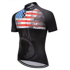 8 Best LSNation images | Volleyball jerseys, Uniform design