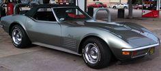 Corvette C2, Corvette For Sale, Chevrolet Corvette, Chevy, My Dream Car, Dream Cars, Corvette Convertible, Hot Rides, Vintage Cars