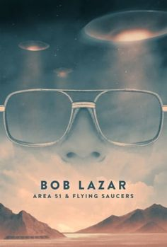 "Check out ""Bob Lazar: Area 51 & Flying Saucers"" on Netflix Bob Lazar, Area 51, Mickey Rourke, Joe Rogan, Flying Saucer, France, Movie List, Movie Tv, Prime Video"